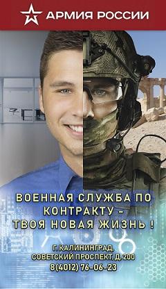 t_-1800254426_body