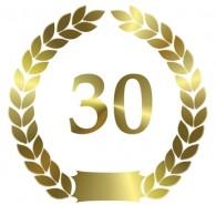30_let